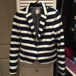 Office Coats Blazer